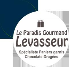 Paradis Gourmand Levasseur